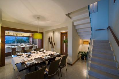 Luxury Villa Sorrento (28).jpg