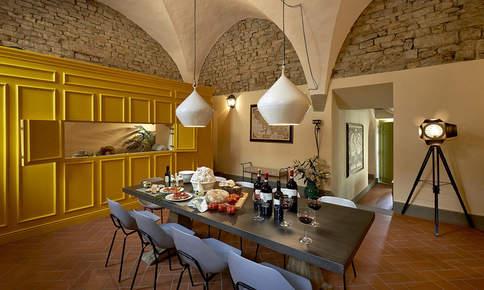 Medici Estate (11).jpg