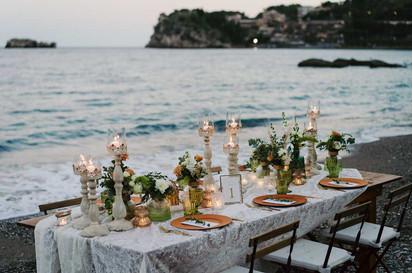 Taormina Beach Club.jpg
