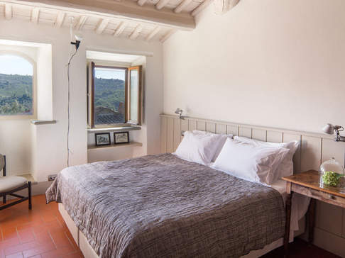 Tuscan Country House (15).jpg