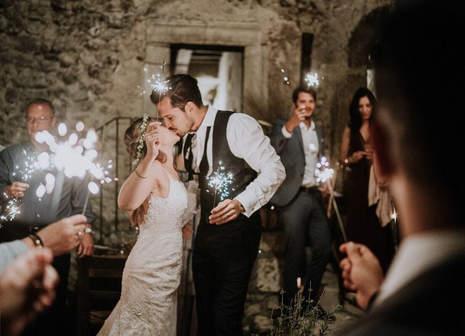 Wedding Abruzzo (5).jpg