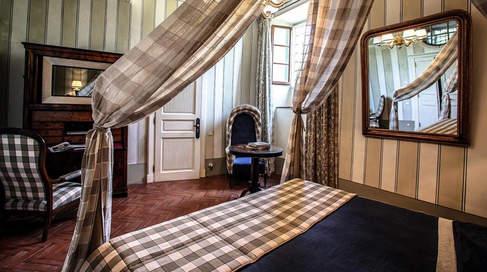 Greve In Chianti Villa (2).jpg