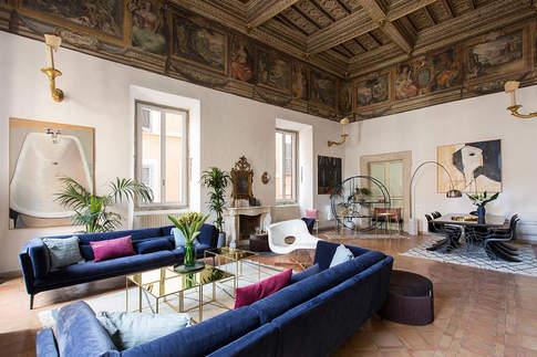 Rome Apartment (29).jpg