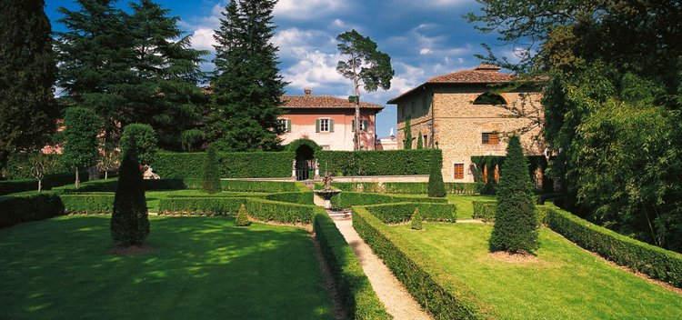 Tuscan Wedding (7).jpg