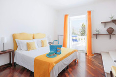 Luxury Villa Piano di sorrento (16).jpg