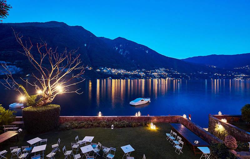 Wedding Lake Como (1).jpg