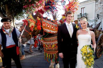 Wedding Sicily (38).jpg