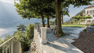 Villa Wedding Lake Como (17).jpg