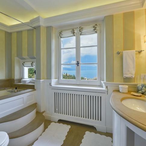Portofino Luxury Villa (20).jpg