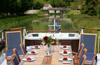 river cruise (9).jpg