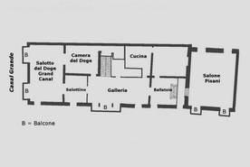 A palazzo in venice (15).jpg
