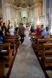 Wedding Sicily (2).jpg