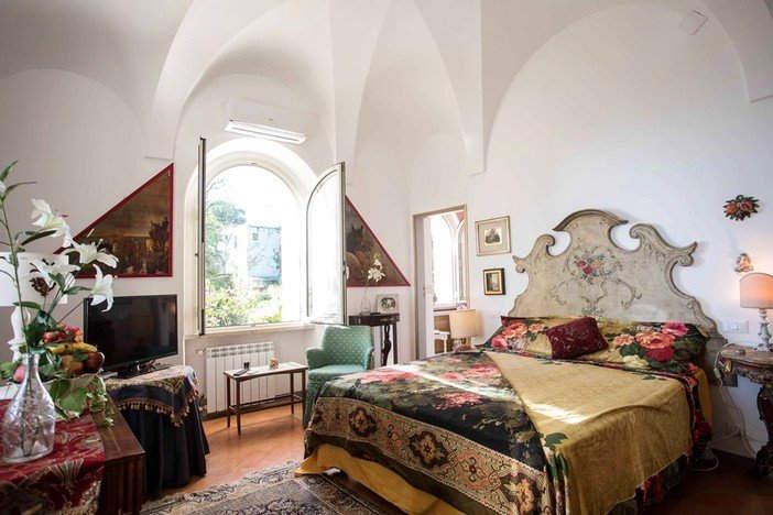 Taormina Villa (16).jpg