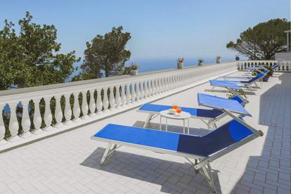 Luxury Villa Piano di sorrento (17).jpg