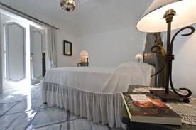 luxury villa positano (9).jpg