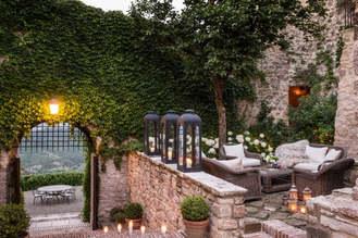 Castello Umbria (1).jpg