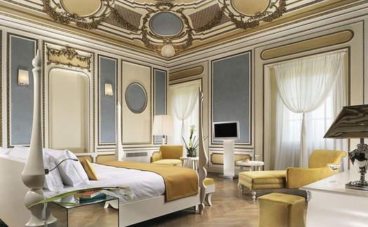 Tuscan Resort (6).jpg