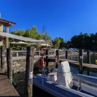 Lake Orta (2).jpg