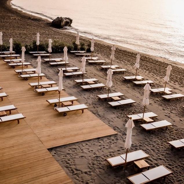 Taormina Beach Club7.jpg