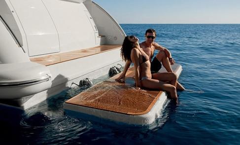 Boats (8).jpg