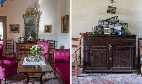 Medici Estate (6).jpg