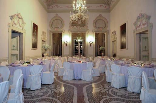 Villa Santa Margherita (15).jpg