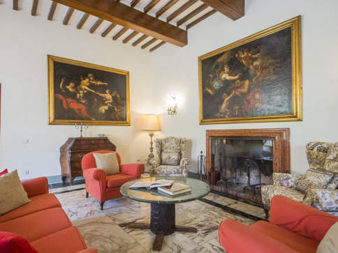 Villa Tuscany (11).jpg