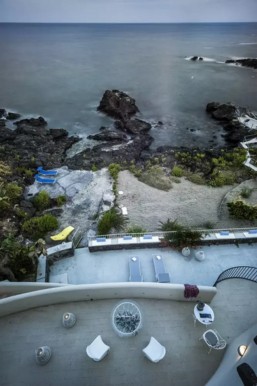 Luxury villa giardini naxos (2).webp