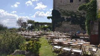 Retreat Assisi (11).jpg