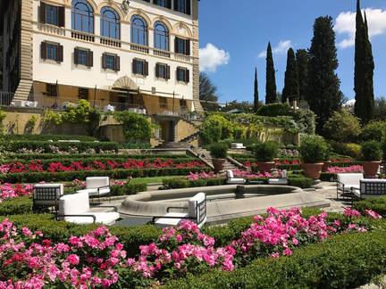 Florentine Hills (23).jpg