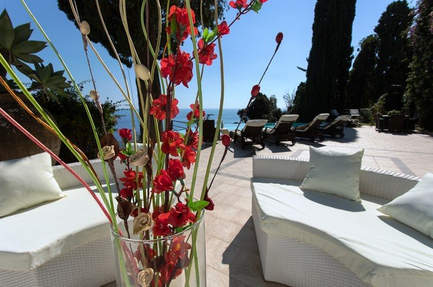 Taormina Villa (5).jpg