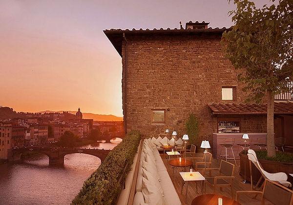 Restaurant Florence
