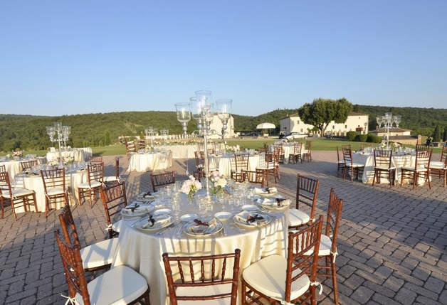 Tuscan Venue (8).jpg
