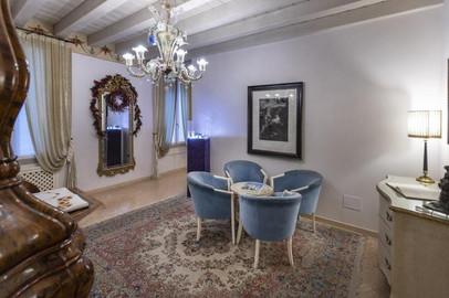 boutique hotel Verona (11).jpg