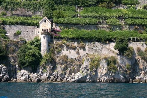 Suites YOU Amalfi