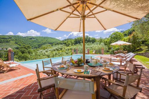 Tuscan Villa5.jpg
