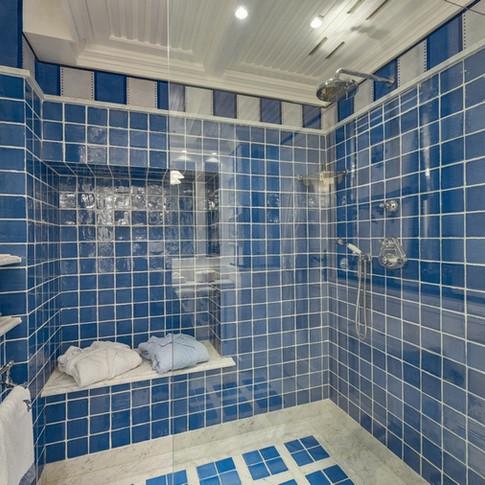 Portofino Luxury Villa (18).jpg