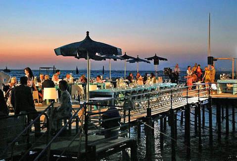 Marameo Resort (6).jpg