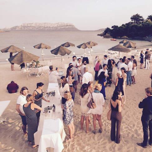 Beach Club Sardinia (12).jpg