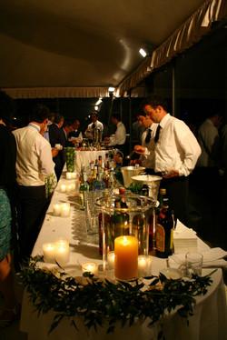 Jewish Wedding (2)