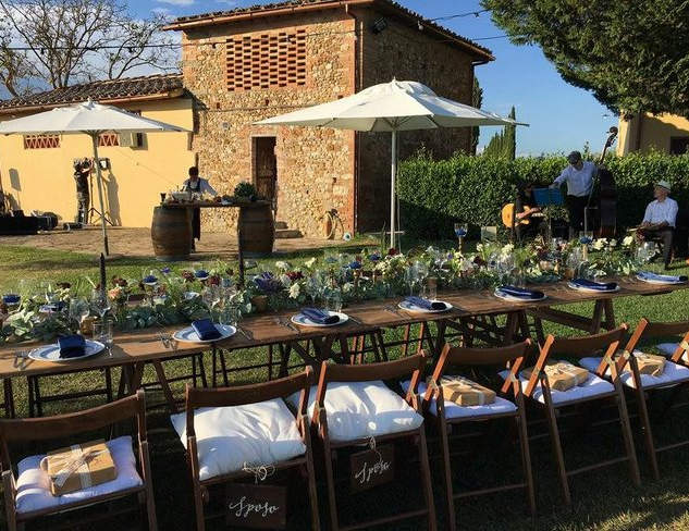 Tuscan Villa (1).jpg