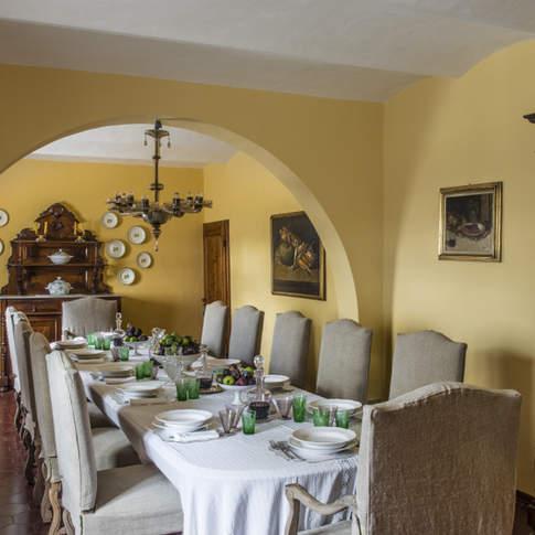 Villa In Montaione (36).JPG