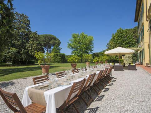 Villa Tuscany (4).jpg