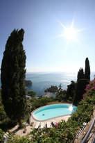 Taormina Villa (9).jpg