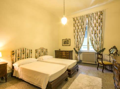 Villa Tuscany (32).jpg