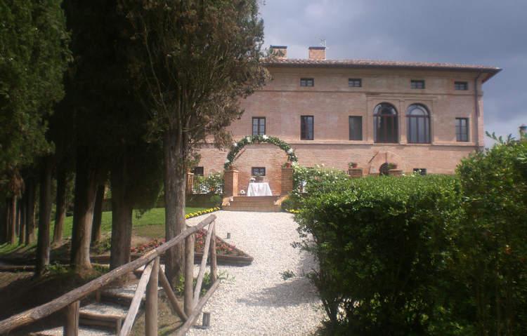 Tuscan Villa (6).JPG