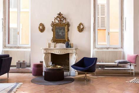 Rome Apartment (34).jpg