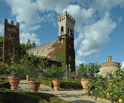 Turret Castle (5).jpg