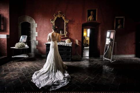 Castle Italian Weddings (21).jpg
