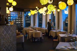 Franciacorte Hotel (1).jpg